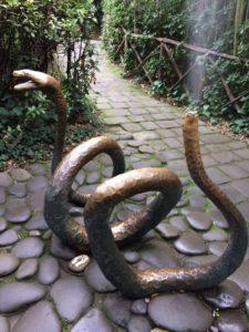serpente_pinocchio